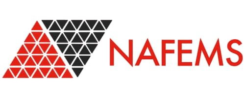 NAFEMS logo